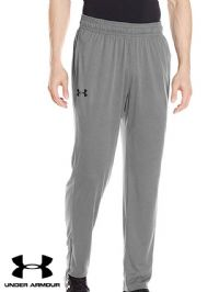 Men's Under Armour 'Tech' Pants (1271951-035) x4: £12.95